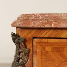 comodini in stile comodini in stile mobili in stile bottega 900