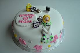 birthday cakes for adults kildare treats