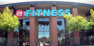 24 hour fitness hours the best 2017