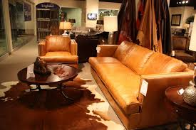 Artificial Leather Sofa Faux Leather What It Is And When To Use Avoid It