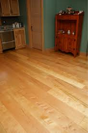 maple floors mill direct usa made