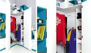 armoire metallique chambre armoire ado pas cher frais offerts fabrication europacenne armoire