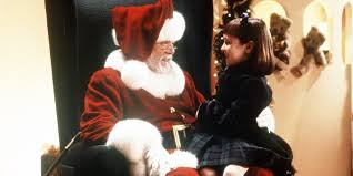 Classic Christmas Movies 10 Best Christmas Movies