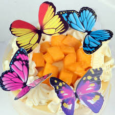 cheap wedding cake stands butterfly cake stands reviews online shopping butterfly cake