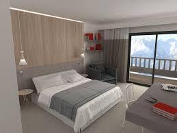 hotel spa dans la chambre 98 best hotel l heliopic spa chamonix mont blanc