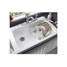 American Standard Americast Kitchen Sink Faucet 7193 804 345 In Bisque By American Standard