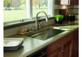 delta kitchen faucet repair kitchen delta kitchen faucet repair kit rp3614 luxury step by