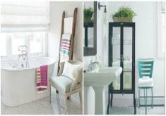 best paint colors for bathroom home design inspiration
