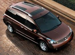 nissan quest sunroof used nissan quest minivan buyer s guide autobytel com