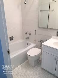 777 Best Architecture Bathroom Images by 777 N Michigan Ave Chicago Il 60611 Rentals Chicago Il