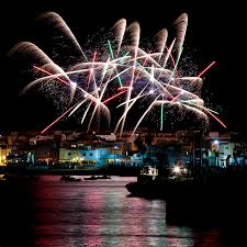 new years stuff pics and other stuff new year fireworks in corralejo