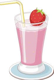 strawberry margarita cartoon drink clipart strawberry milk pencil and in color drink clipart