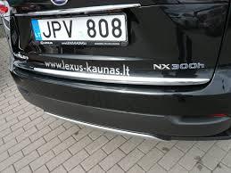 lexus is 300h kuro sanaudos lexus kaunas
