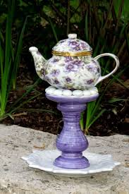 925 best deco tetera teapot images on pinterest garden totems