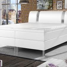 Schlafzimmer Bett 200x200 Gemütliche Innenarchitektur Gemütliches Zuhause Boxspring Bett