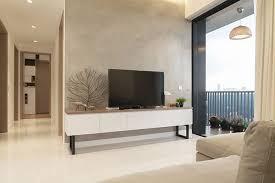 minimalist living room 11 minimalist living room designs