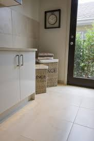 Modern Laundry Room Design And Laundry Room Impressive Modern Laundry Designs Australia Room
