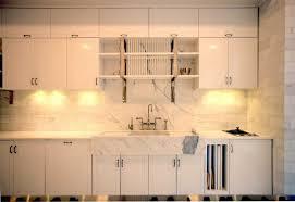 Manhattan Kitchen Design Decorate Your Manhattan Home Design 375 Green Way Parc
