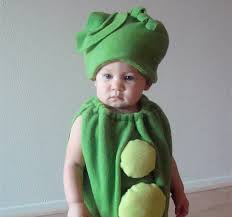 diy infant halloween costume asian baby halloween costume photo album 16 best halloween