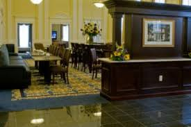 Getaway Packages Providence Vacation Packages Find Getaway Discounts And Specials