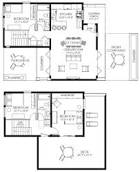 Find House Floor Plans 1 Bedroom Small House Floor Plans Perfectkitabevi Com Awesome