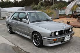 1990 bmw e30 m3 for sale 1990 bmw m3 e30 and even harder to find looking this