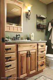 beautiful powder rooms ideas average size bathroom inside superior bathroom small