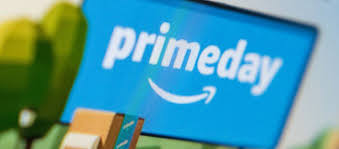 amazon 2017 black friday deal times amazon prime day best deals dates times how it works and live