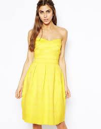 yellow prom dress river island plus size masquerade dresses