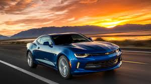 chevrolete camaro 2016 chevy camaro turbo four review with horsepower price and