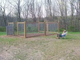 diy bamboo privacy fence backyard landscaping fence