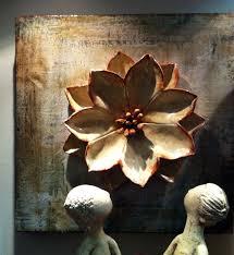 Home Decor Wholesale Market Mexican Artisans Bring New Home Decor To Atlanta Design And