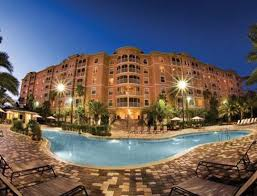 Orlando 2 Bedroom Suites Modern Stunning 2 Bedroom Suites In Orlando Floridays Resort