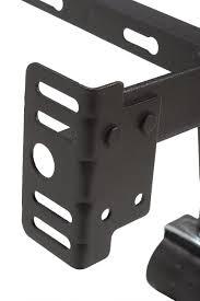 bed frames wallpaper hd bed frame support parts slat support leg