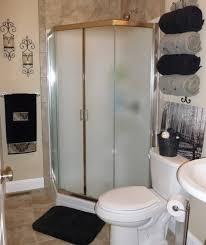 spa bathroom decorating ideas spa bathroom decorating ideas pictures