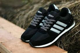 Sepatu Adidas Yg Terbaru jual sepatu pria adidas neo 003 tedisetiadi
