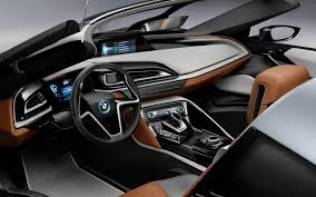 future cars bmw bmw futuristic interior concept art concept cars convertible