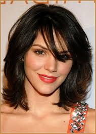 straight wiry hair hair cuts best 25 thick coarse hair ideas on pinterest short thick
