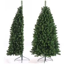 best artificial trees best artificial christmas trees to light up the festive season