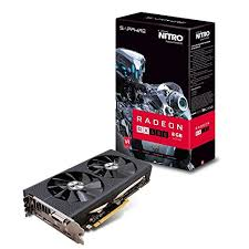 graphics card black friday 2016 amazon graphics cards early black friday best sellers at amazon home