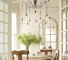 Fabulous Chandeliers Great Chandelier With Matching Pendant Lights Pendant Lighting