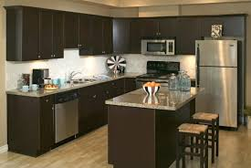 kitchen island with cabinets 5 steps to creating a kitchen island using stock cabinets