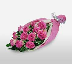 how much is a dozen roses send flowers to philippines same day florist delivery flora2000