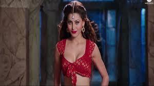 Manmohan Singh Cv Great Grand Masti Movie Review Watching This The Joke U0027s On You