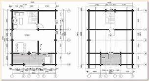 construction house plans captivating house plans construction ideas best inspiration home