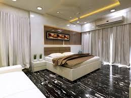 bedroom modern brown bedroom 3d model max modern new 2017 design