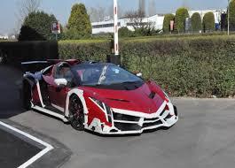 lamborghini egoista top speed lamborghini egoista top speed cars