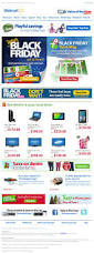 Walmart Map 20 Best Emails Pour Application Mobile Images On Pinterest Email