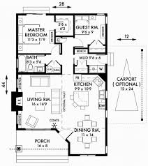 100 small cabin layouts ideas about little cabin plans free