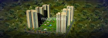 mascot manorath in noida extension noida magicbricks